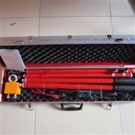 微机继电保护综合测试装置