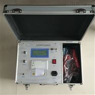 全自动电容电感测试仪厂家供应