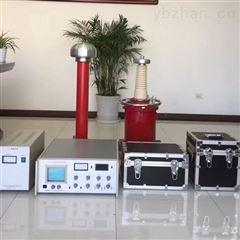 局部放电成套装置批发价