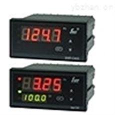 SWP-LED交流直流电工表