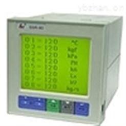 SWP-LCD-智能化64路巡检仪