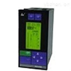 SWP-LCD-NH液位、容積控製儀