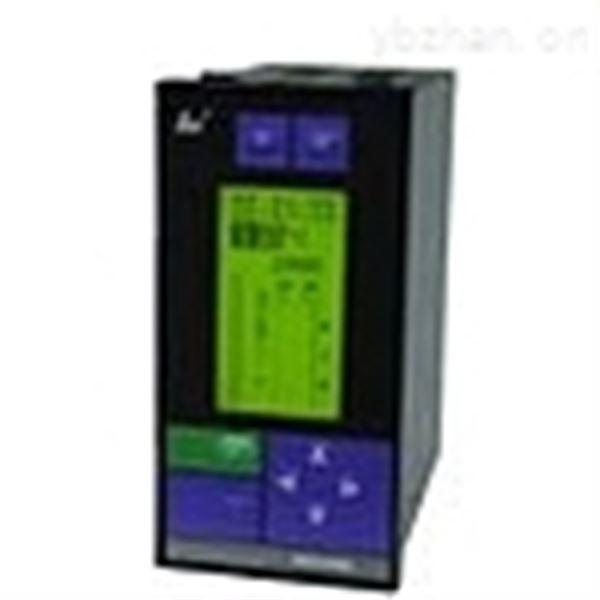 SWP-LCD-NH液位、容积控制仪
