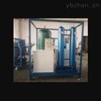 空氣干燥發生器廠房