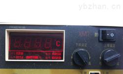 数字显示温度调节器   XMT-101M
