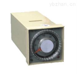 无指示温度调节器   TE-02