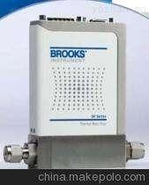 GF40BROOKS布鲁克斯GF40质量流量计