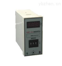 数字显示拨码设定温度调节器  XMTE-2301M