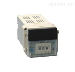 数字显示温度调节器   XMTDA系列
