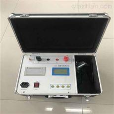 ZKY-III高压开关真空度测试仪