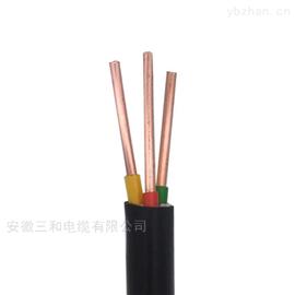 ZRC-KVVP2/29屏蔽电缆84根0.3mm直径铜芯