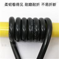 铠装搭盖率25屏蔽ZN-DJFVP3/22阻燃耐火电缆