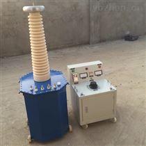 厂家推荐油浸式变压器