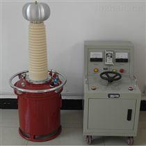 全自动充气式试验变压器现货