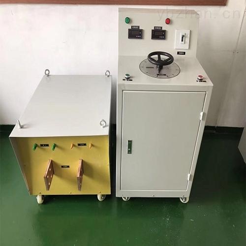 高性能大电流发生器厂家直销
