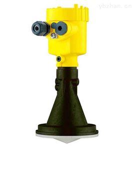 德国VEGAPULS68雷达物位计选型报价