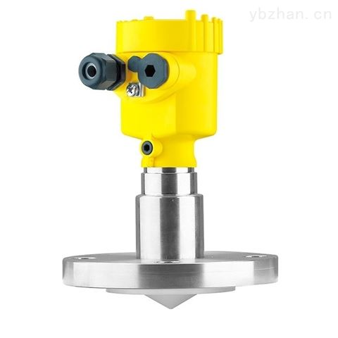 VEGAPULS62雷达液位计价格