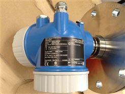 E+H雷达液位计FMR51国内代理商选型报价