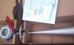德国E+H雷达物位计FMR53选型报价