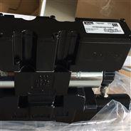 美国PARKER轴向柱塞泵主要内容