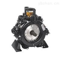 WKTSZH德国Mahr齿轮计量泵