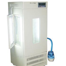 RQH-450可程控光照培养箱厂