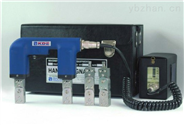 MP-A2D 電池包直流型手持式磁粉探傷儀