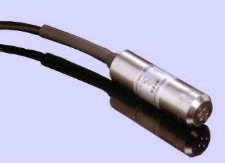 【仪表专利】基于计算电容原理的电容式液位传感器