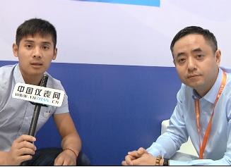 定华电子:以领先技术带动中国仪表行业发展