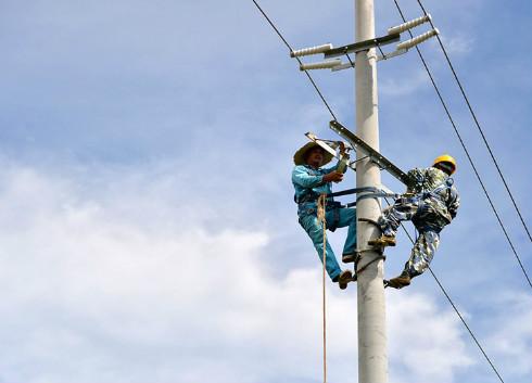 中电联发布45项标准 涉及智能变电站等产业