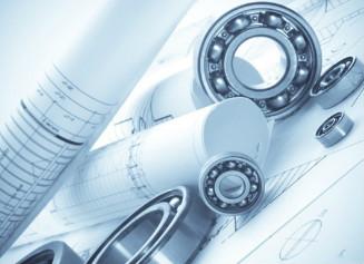 工信部237项行业标准公开征求意见 涉及仪表较多