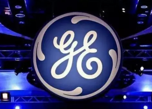 英信贷公司提供4亿美元助通用电气油气田项目建设