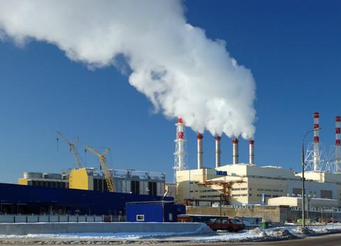 烟尘烟气连续自动监测系统认证合格名录(截止1月20日)