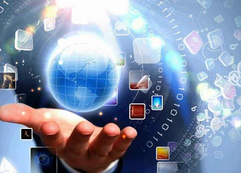 四联集团检测传感器项目入选渝互联网+行动计划