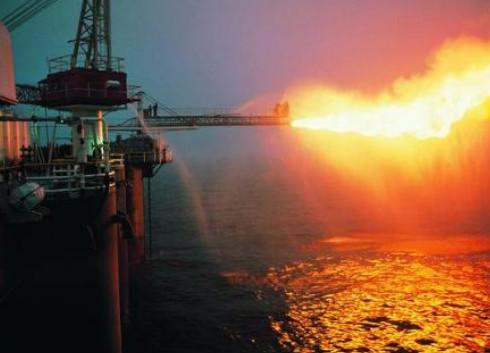 《关于加快推进天然气利用的意见》征求意见稿发布