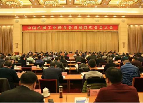 辛国斌:下决心攻克长期依赖进口的制造业核心装备