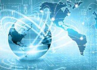 IMT与陕西光电子集成电路先导院签署合作协议
