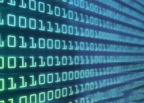 计量仪表传统运营模式弊端显露 或需要第三方服务体系