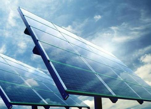 光伏产业助智能电表市场升温 国内企业竞争优势何在