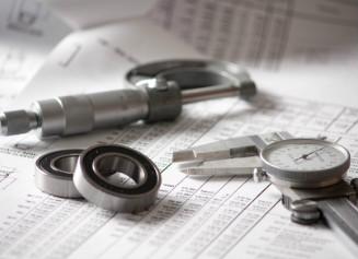 98项拟立项计量技术规范公布 涉及多项仪器仪表