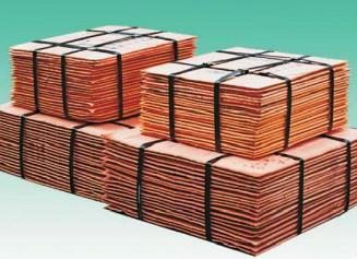 仪表原材料市场价格变动情况(2月21-28日)