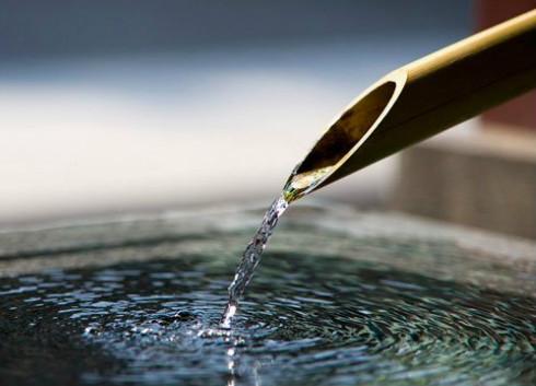 我国地下水污染问题严峻 监测仪表将扛起重任