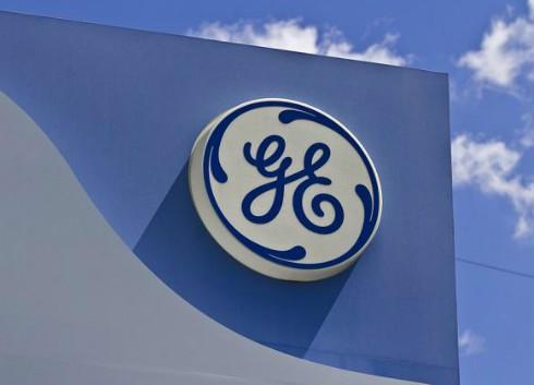 GE深入中国市场 与本土合作伙伴签署多项协议