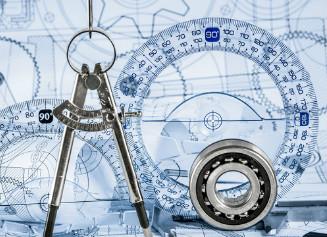 《实时焦点测量仪校准规范》征求意见稿发布