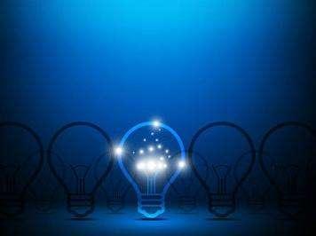 电改红利!福建首次直接电力交易量超311亿千瓦时