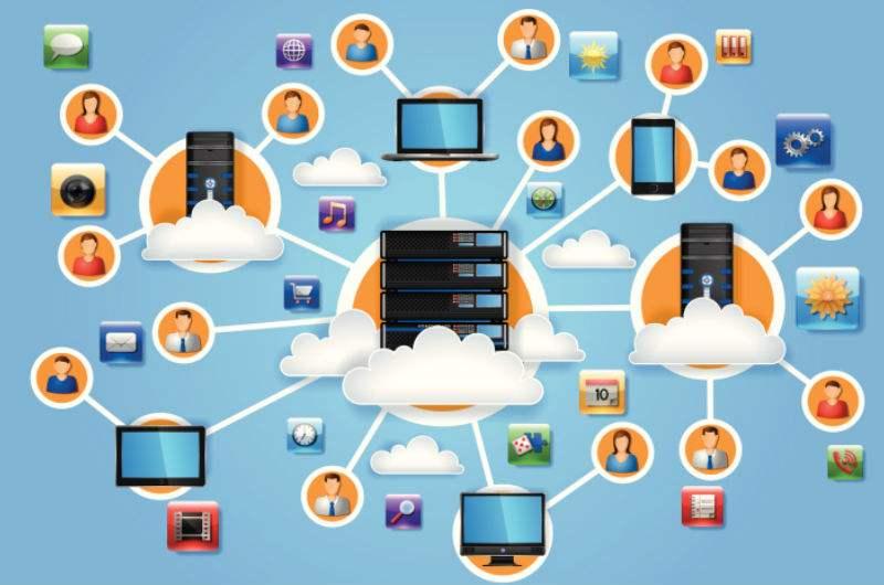 通用电气:2020年工业互联网市值将达2250亿美元