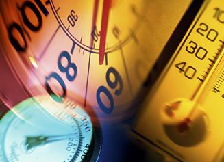 福建省计量院氨氮分析仪检定装置等3项计量标准过审