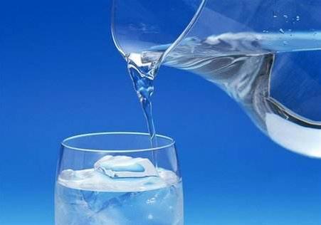 7711.2万 中国城市规划院采购8套水质监测装置