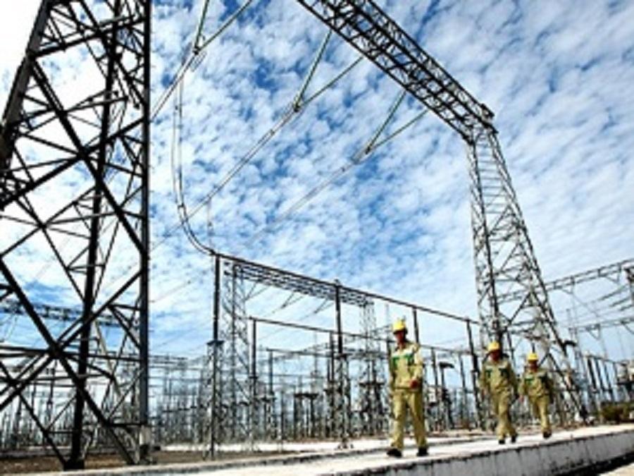 ABB斩获约3000万美元订单 助力孟加拉国电网建设