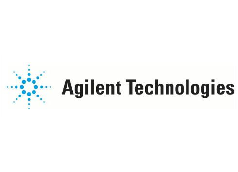 安捷伦获ACCSI 2017多项大奖 蝉联最具影响力国外厂商